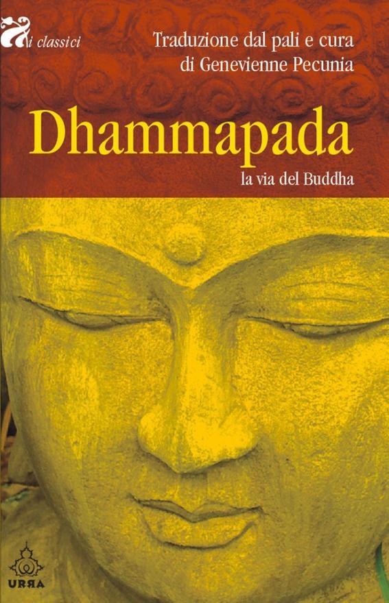 budismo zen 2