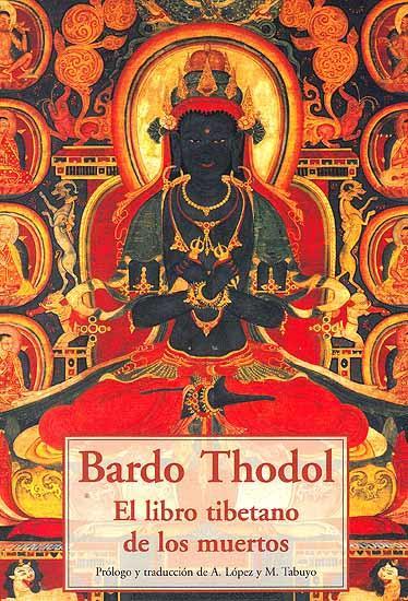 budismo zen 7