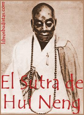 libros de budismo-sutra