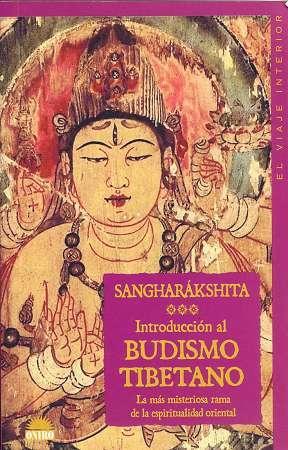 budismo zen 3