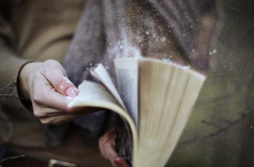 libros realismo magico