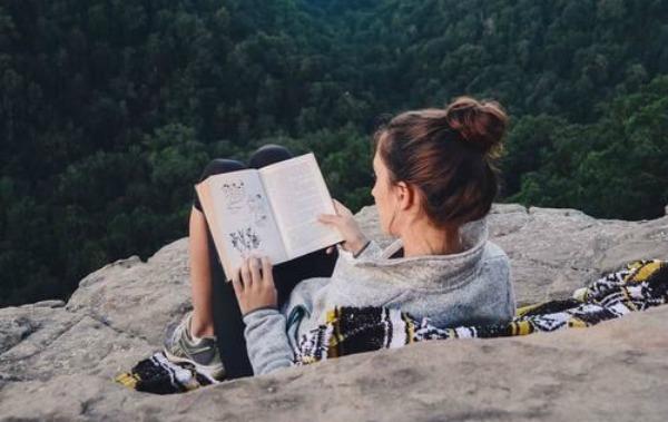 5 libros que todas las personas educadas deberían conocer y leer