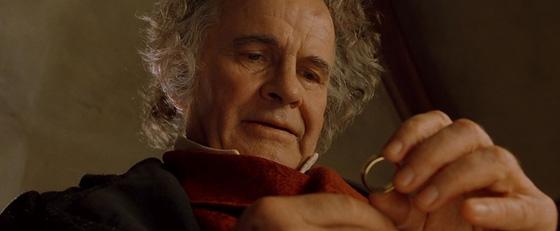 Bilbo_Anillo
