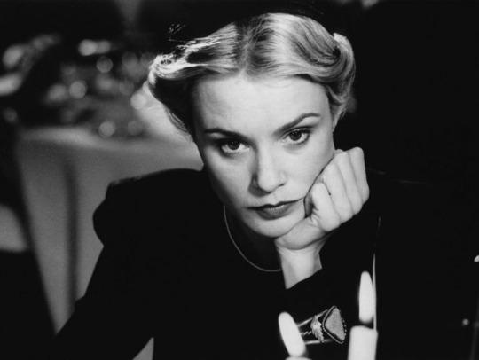 mujeres hermosas cine jessica lange