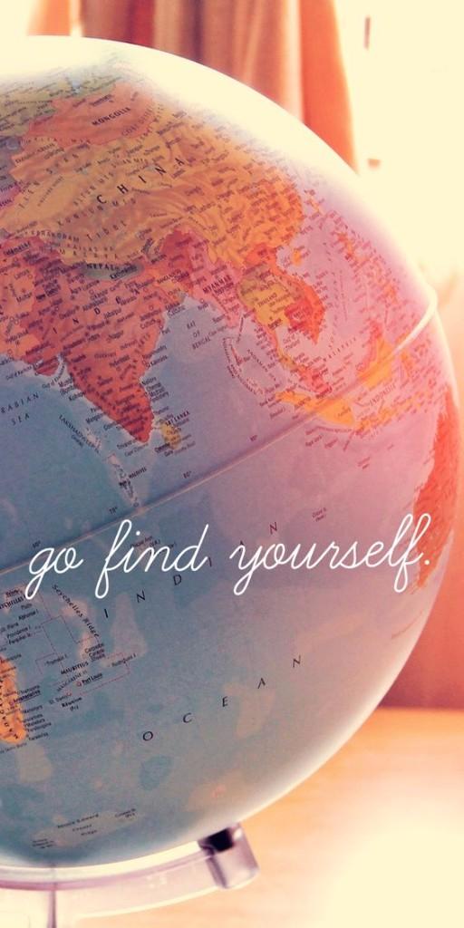 páginas para viajar gratis