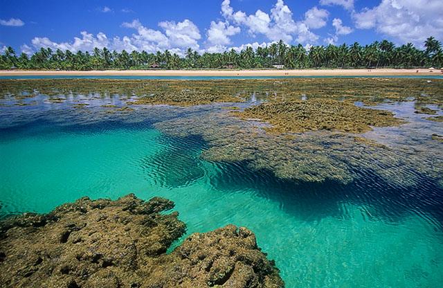 Playa_TaipusDeFora