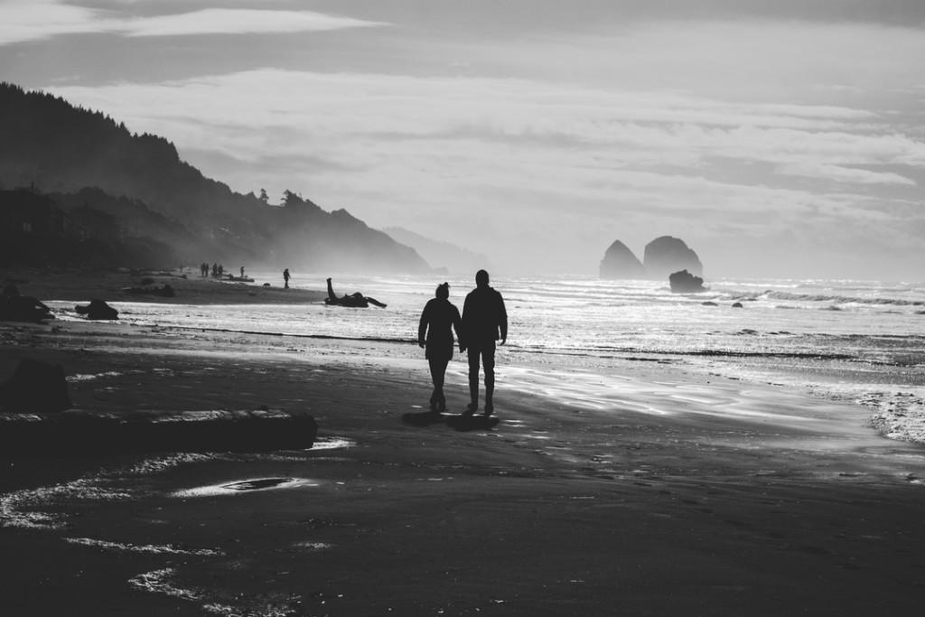 problemas de pareja amor de tu vida