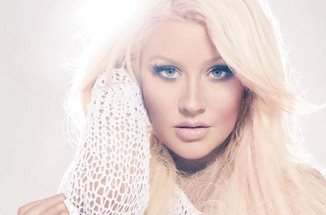 Pronunciar en inglés - Christina Aguilera