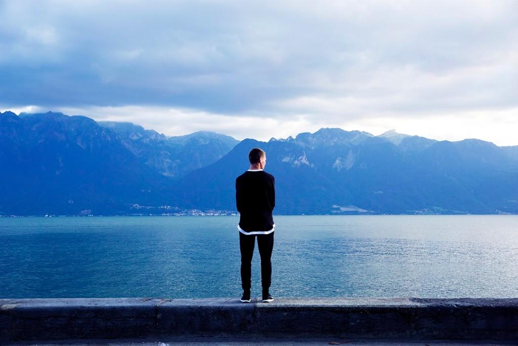 psicologia emocional soledad