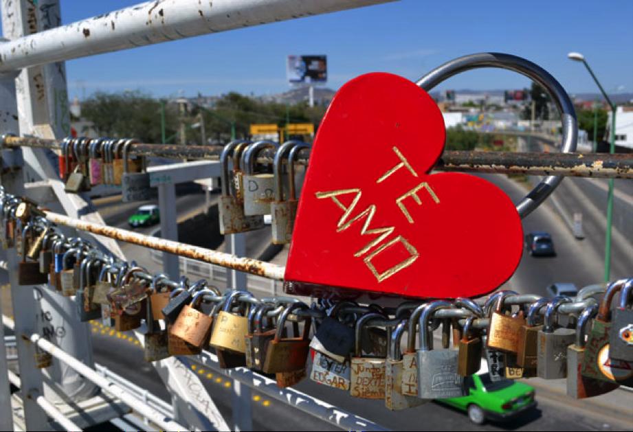 puente-del-amor