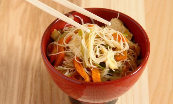 recetas de comida china 9