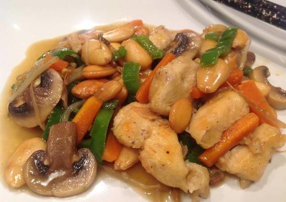 recetas de comida china 7