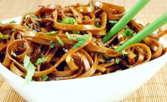 recetas de comida china 2