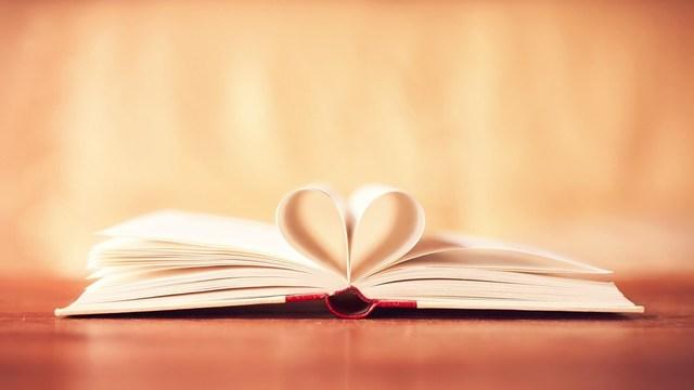 regalar libros