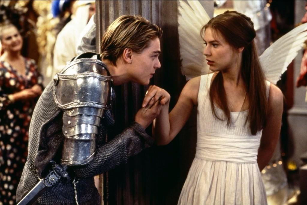 10 Memorables Frases De Romeo Y Julieta Que Debes Conocer Letras