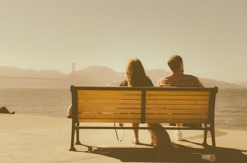 soledad inteligencia emocional