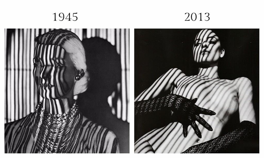 sombras tendencias de moda
