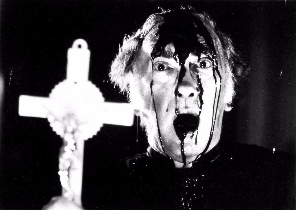 the boogeyman peliculas de terror de culto