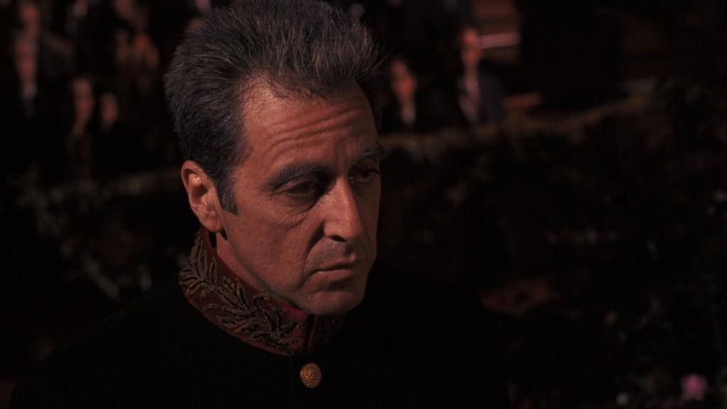 Pacino_Godfather_iii
