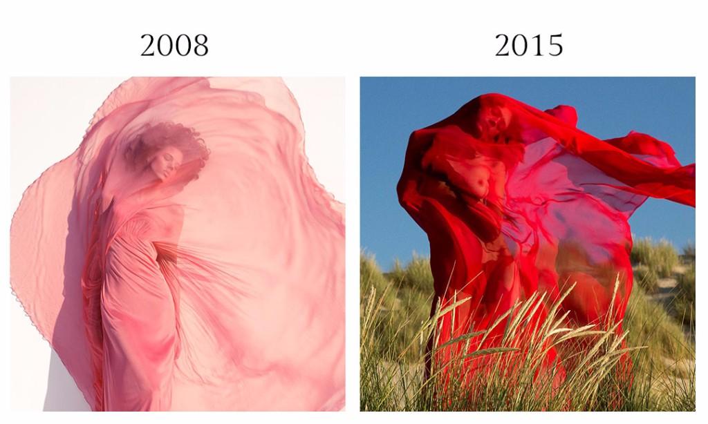viento tendencias de moda