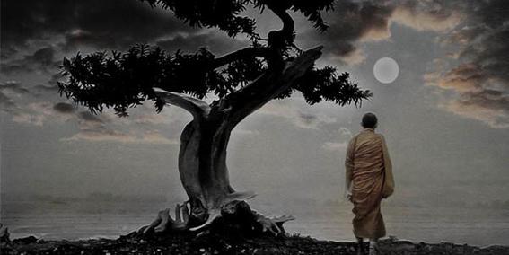 budismo zen 1