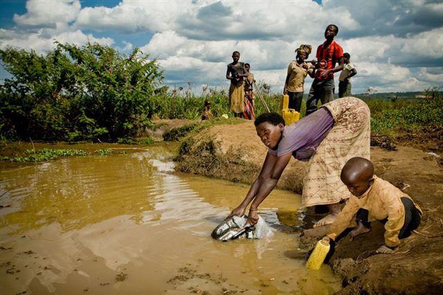 Ahorrar agua 01