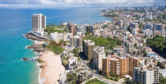 destinos de latinoamerica 4