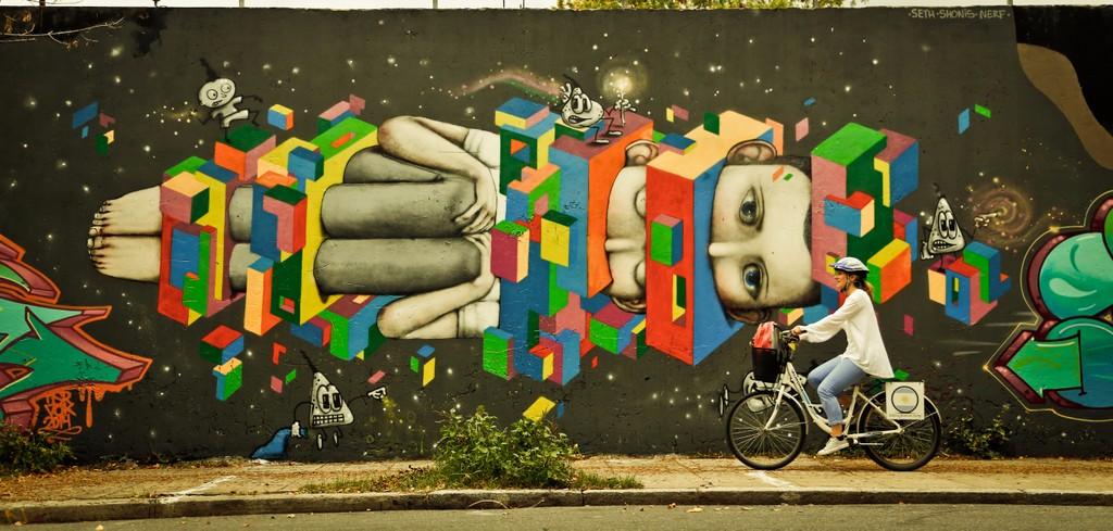 Buenos Aires  | ciudades de latinoamerica