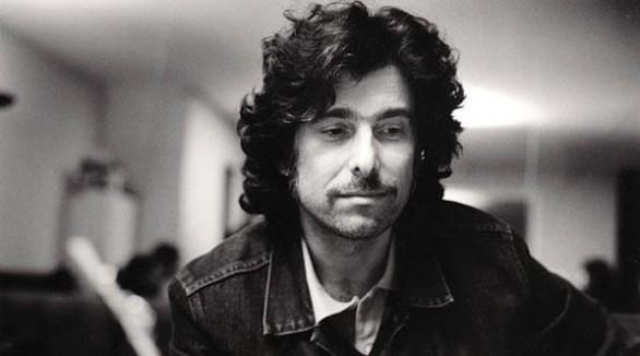 Andrés Calamaro | rock argentino