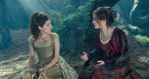 5 cuentos de los hermanos Grimm que Disney nunca se atreverá a hacer