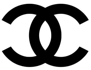 Chanel / los diseñadores