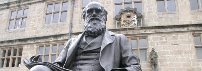 Darwin |Documentary Heaven
