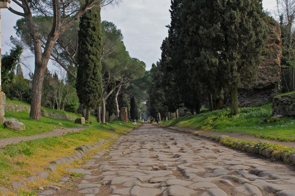 Howard Fast via Appia