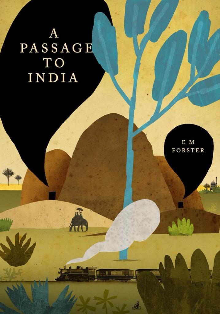 Forster| libros mas leidos