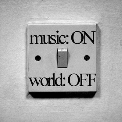 canciones perfectas para recordar