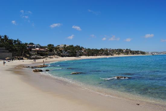 Playa-san-jose