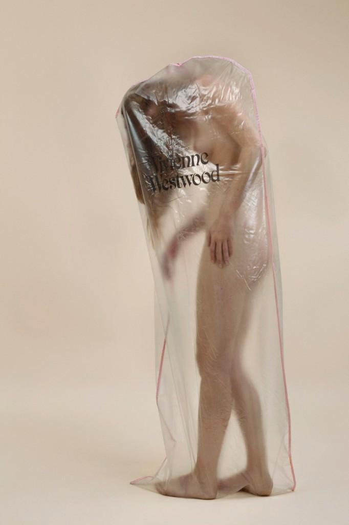 Polly Penrose dentro de la marca