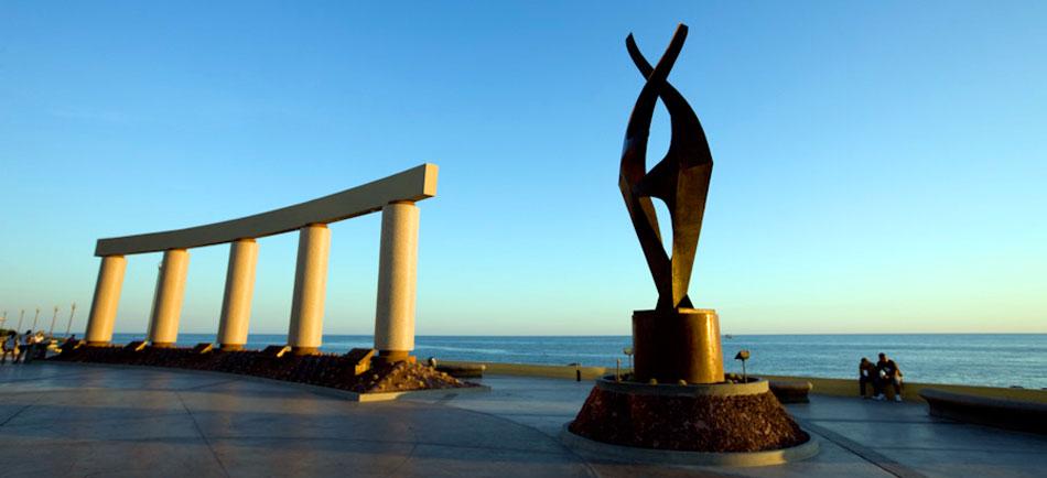 Puerto Peñasco | playas en el norte de mexico