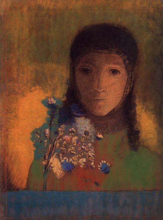 pinturas de arte que debes conocer 31