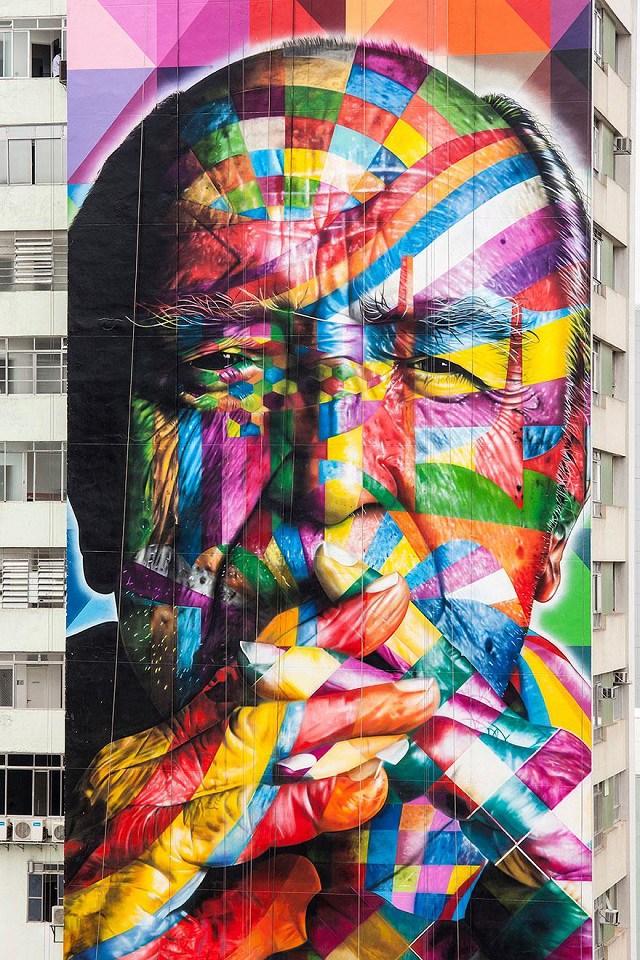 Sao Paulo | ciudades de latinoamerica