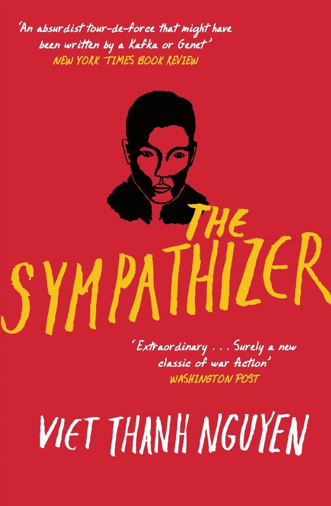 The Sympathizer viet