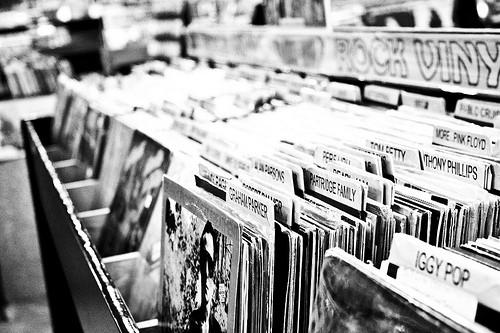 Tienda Vinilos | discos que debes escuchar