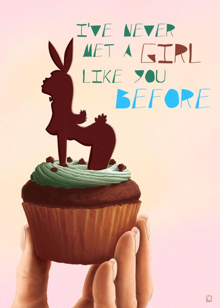 alexander-grahovsky-cupcake