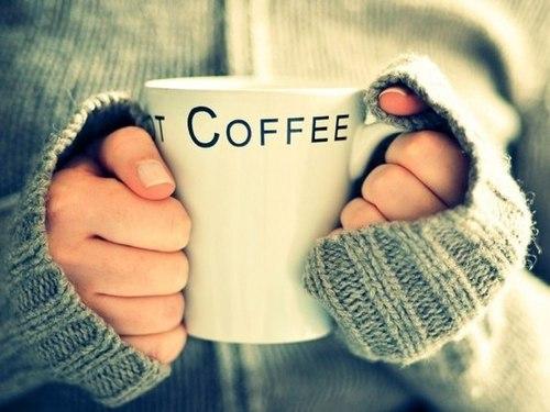 alucinar taza