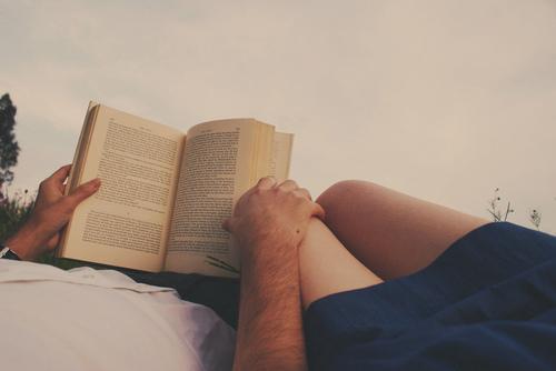 amor libros para regalar