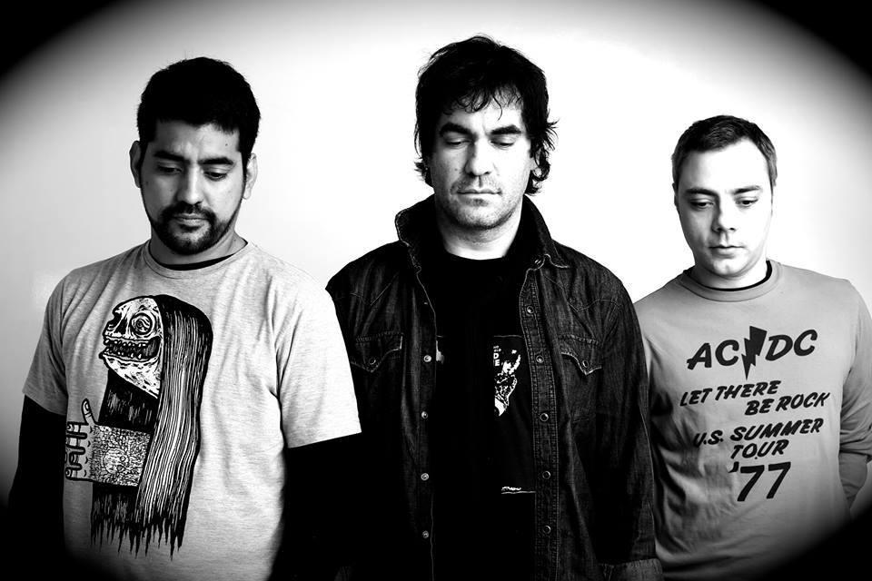 ataque77 |   rock argentino
