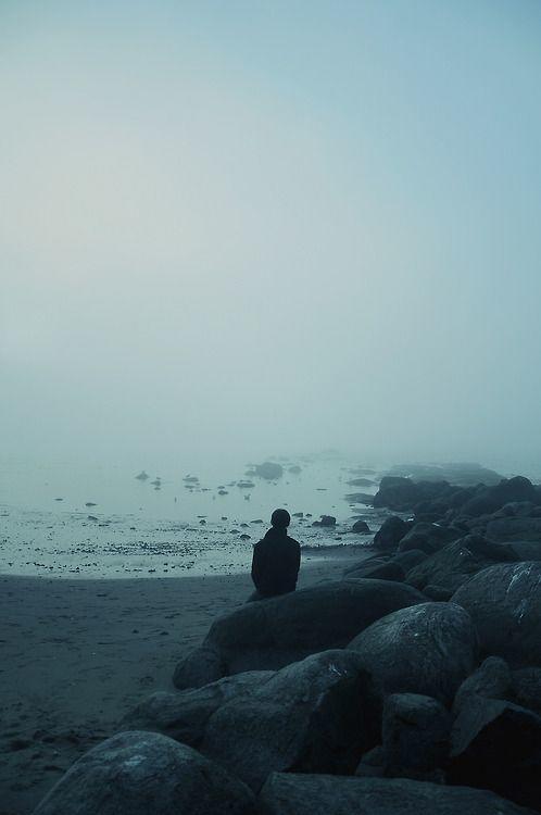 Autoestima baja - Soledad