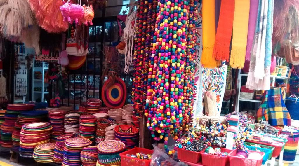 bazar sábado
