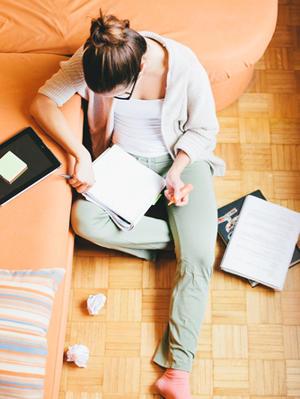 beca para estudiar en el extranjero 5