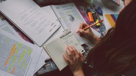 beca para estudiar en el extranjero 3